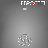 OHM LED Pendant Light Bogate's 430/1 Drops