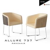Allure 737