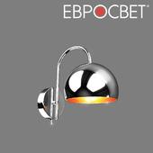 OM sconce Eurosvet 70067/1 Solario