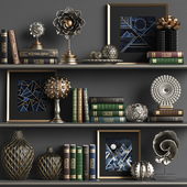 Decor Set 24