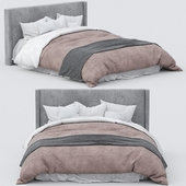 Bed_id1