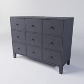Ikea Bruggia