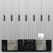 Reception_35