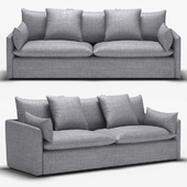 Cameron Collection | Cameron Sofa