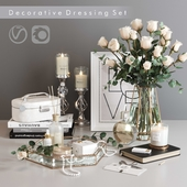 Decorative_Dressing_Set