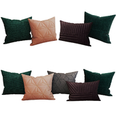 Decorative_set_pillow_11