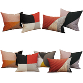 Decorative_set_pillow_13