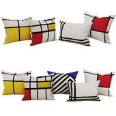 Decorative_set_pillow_12