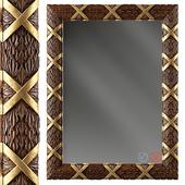 9880 - Mirror