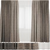 Curtain_model_6