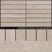 ABK Crossroad Wood Sand 200x1200 Set 1