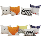Decorative_set_pillow_16
