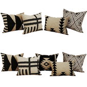 Decorative_set_pillow_17