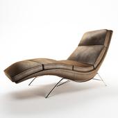 Couch calibri