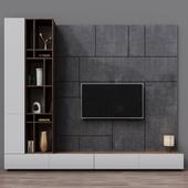 TV Zona 19