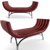 my new design _sofa