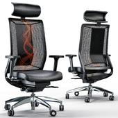 IMedic Limited Armchair