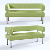 OM Sofa Business 3-seater