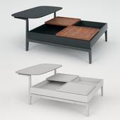 cassina,table