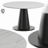 Konus table from My Imagination Lab