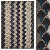 Carpet CarpetVista Yam - 1 CVD16197