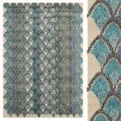 Carpet CarpetVista Yam - 2 CVD16199