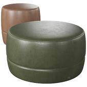 Table - pouf De Sede DS-760