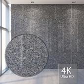 Granite 742