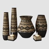 vases 003