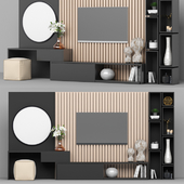 Thermo with TV Stand_05