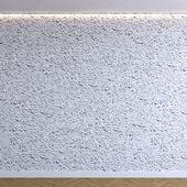 Plaster Wall 2