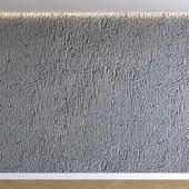 Plaster Wall 5