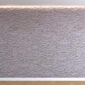 Plaster Wall 6