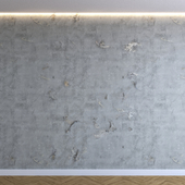 Plaster Wall 7