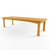 OM Table Turin