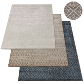 Ara Rug RH Collection