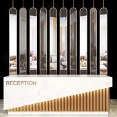 Reception 20