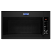 Maytag Convection Microwave Microwave