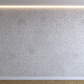 Plaster Wall 8