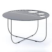 Coffee table Ovio