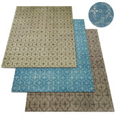 Gema Rug RH Collection