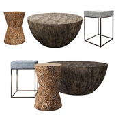 Uttermost_tables