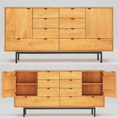 Hensley_Storage_Cabinets_05