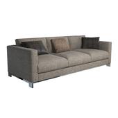 Reversi.Sofa.Molteni & C