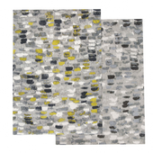 Rugs Murano Collection Carpets