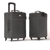 Классический чемодан Dolce&Gabbana