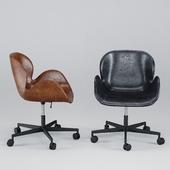 Gaia Office Chair