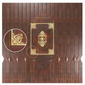 Wall-decorative-wood-01