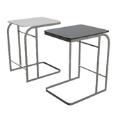 Flexform Carlotta - Small tables