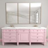 Master_Bathroom_Furniture_2